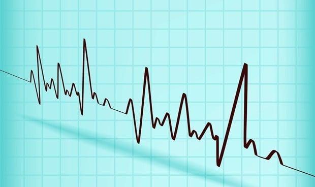 Cáncer de próstata: una terapia aumenta el riesgo de muerte cardiovascular