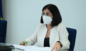 """Tercera dosis: aval en Sanidad a la """"vacuna adicional"""" en inmunodeprimidos"""