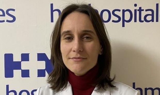 Un estudio de HM CIEC demuestra mala relación entre conexión epicárdica y ablación