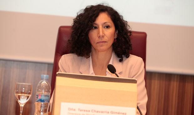 Madrid, reconocida como Sitio de Referencia Europeo en Envejecimiento Activo y Saludable