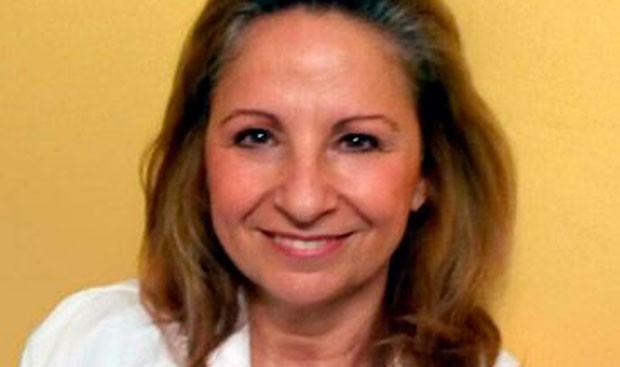 Nueva presidenta del Colegio de Enfermería de Zaragoza