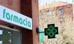 """Test Covid farmacias: CCAA lo ven """"factible"""" en las que tengan laboratorio"""