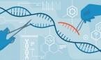 """Covid-19: corta-pega genético como opción más """"rápida y barata"""" que la PCR"""
