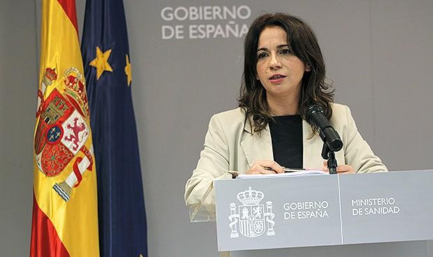 Test Covid en farmacias: Sanidad estudia las propuestas de Madrid y Murcia