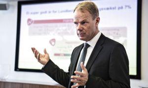 Teva anuncia reestructuración: España, a la espera de noticias