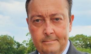 Teva nombra a Emilio Ledesma como Cluster Medical Senior Director de España