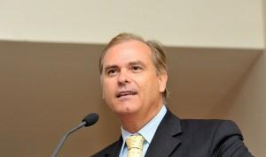 Teva lanza su nueva división de productos OTC