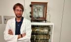 Thomas de Pourcq, nuevo director web de la SEFH para los próximos 4 años