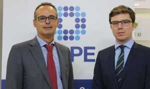 Tich Consulting y ASPE renuevan su acuerdo de colaboración