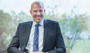 Timmo Andersen, nuevo director general de Boehringer Ingelheim España