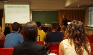 Todas las carreras pierden universitarios en España, menos sanidad y artes