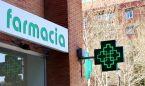 Todas las farmacias españolas cobrarán las bolsas a partir de este verano