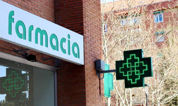 9ab562d86 Todas las farmacias españolas cobrarán las bolsas a partir de este verano