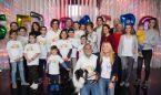 Todas las Unidades de Oncología Pediátrica de España atenderán hasta los 18