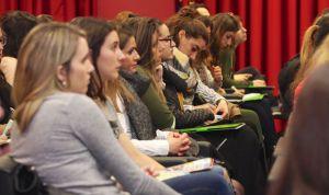 Las cuatro universidades españolas del 'top 100 junior' imparten Medicina