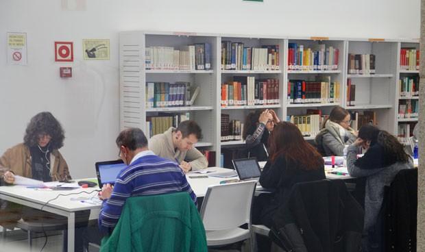 Todo sobre el MIR 2020: las universidades que serán sede del examen
