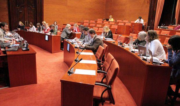 Todos los centros sanitarios de Cataluña tendrán un registro de agresiones