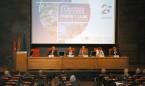 Todos los hospitales públicos de Madrid tienen Servicio de Geriatría