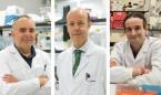 Todos los mielomas múltiples tienen un rasgo epigenético común