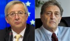 Todos los países de la UE presentan una ciudad candidata para alojar la EMA