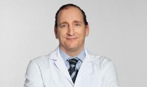 Toledo realiza intervenciones de cáncer cerebral con pacientes despiertos