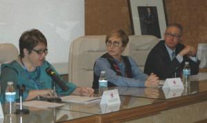 Toledo tendrá otro centro sanitario de referencia del SNS