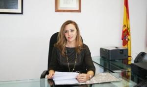 Toma posesión la nueva directora provincial de Sanidad de Toledo