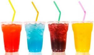 Tomar dos o más refrescos al día está asociado con más riesgo de muerte