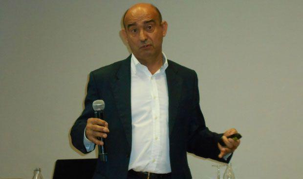 Tomás Castillo (Plataforma de Pacientes), prisionero de contratos públicos