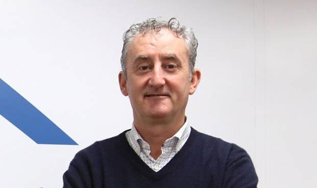 España, en la vicepresidencia de los médicos especialistas europeos