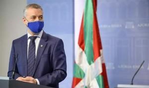 Primer tribunal autonómico que rechaza mantener el toque de queda por Covid