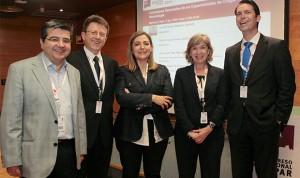 Cirugía Torácica pide seis años formativos y una oferta MIR justa