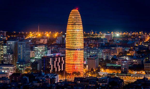Torre Glòries: o la EMA… o al mercado