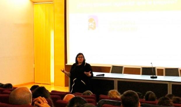 Torrevieja aborda la violencia de género y su impacto en la sanidad