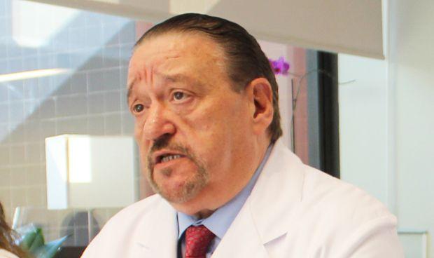 Torrevieja cumple 11 años, 180.000 cirugías y 800.000 urgencias atendidas