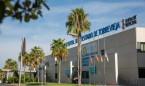 Torrevieja es el hospital valenciano con menor espera quirúrgica