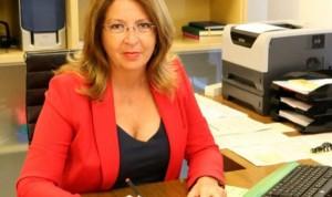 Torrevieja: la mesa sectorial respalda la integración laboral de Sanidad