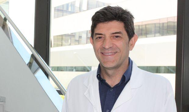 Torrevieja participa en un estudio internacional de la cirugía de glaucoma