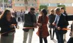 Torrevieja Salud amplía las instalaciones del centro de salud integrado