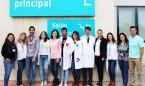 Torrevieja Salud aprueba por unanimidad su segundo Plan de Igualdad