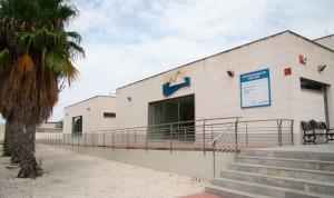 Torrevieja Salud pone en marcha una consulta de atención a niños con TEA