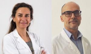 Torrevieja y Vinalopó bajan la media de lista de espera quirúrgica