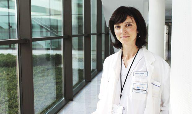 Torrevieja y Vinalopó crean la figura de la enfermera gestora en Oncología