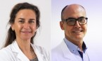 Torrevieja y Vinalopó diseñan un plan de contingencia para el coronavirus
