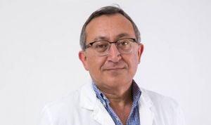 Torrevieja y Vinalopó reciben la acreditación para investigar con fármacos