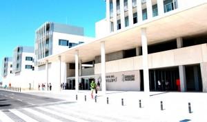 Torrevieja y Vinalopó refuerzan la seguridad de acceso a sus centros