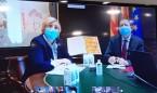 Torrevieja y Vinalopó se ofrecen a Sanidad para aliviar presión asistencial