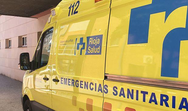 """Trabajadores de Ferrovial: """"Tratan a los pacientes como si fueran cargas"""""""