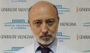 Trabajadores de La Ribera piden reunirse con Ximo Puig ante la reversión
