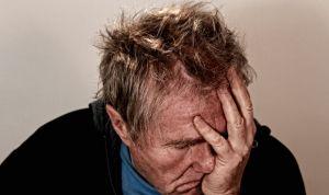 Trabajo para los psiquiatras: el 8% de los españoles se sienten deprimidos
